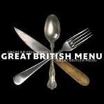 great-british-menu