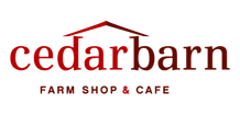 Cedarbarn Farm shop and Cafe