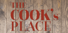 Cooks-place-logo