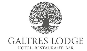 Galtrees Lodge Grey logo-01