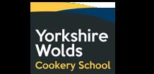 Yorks-Wolds-CS-logo