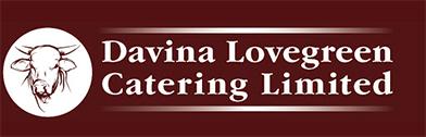 davina-lovegreen-logo