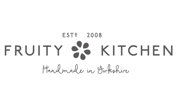 logo-2172-logo-the-fruity-kitchen