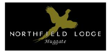 northfield-logo