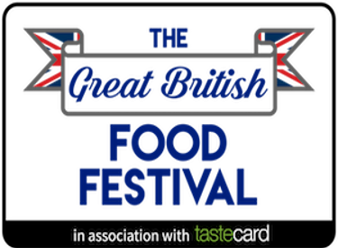 great-british-food-festival-logo-home
