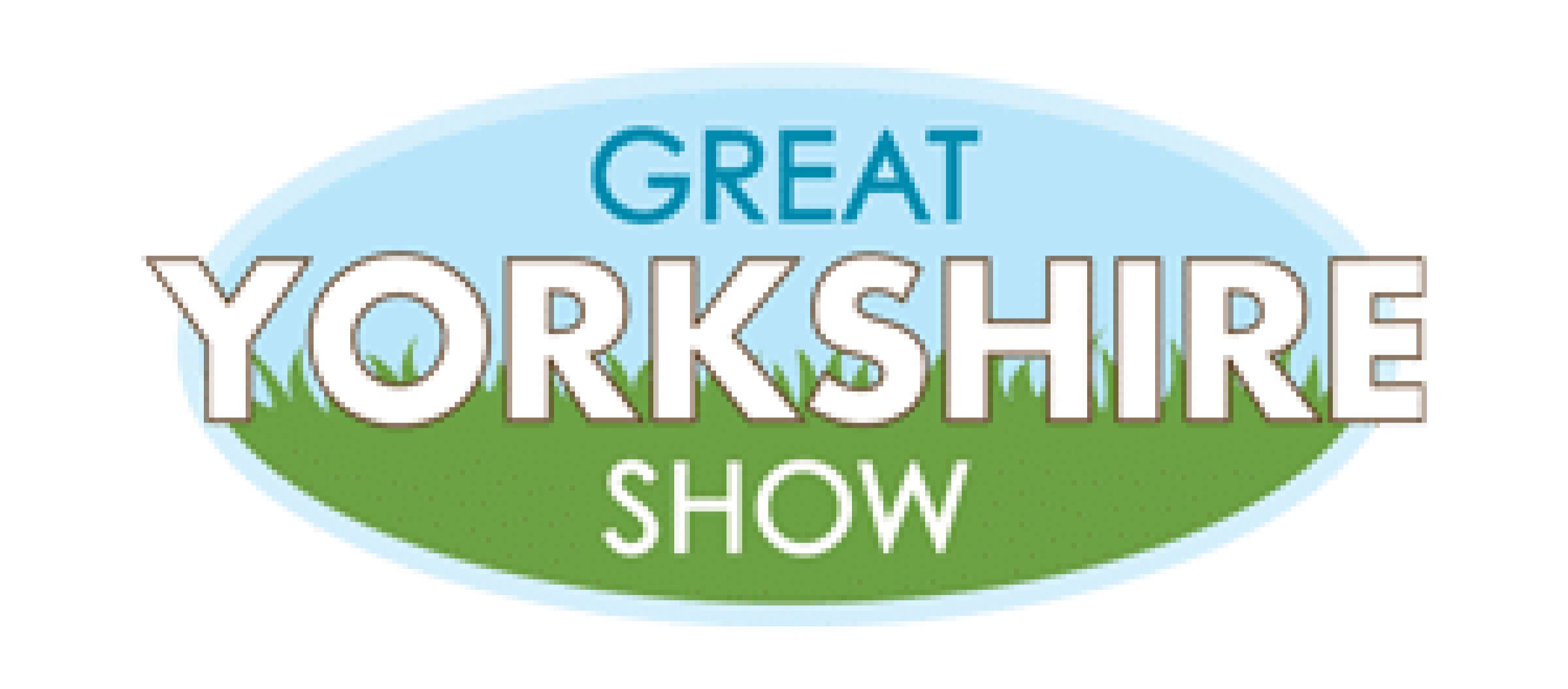 the-great-yorkshire-show