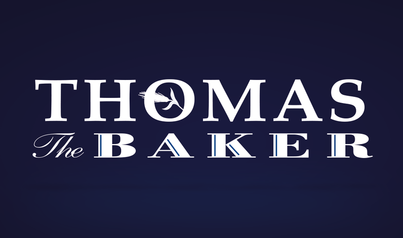 thomas-the-baker-logo